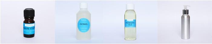 gel-za-ciscenje-obraza-domaca-kozmetika-sestavine