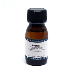 Honeyquat Milnica