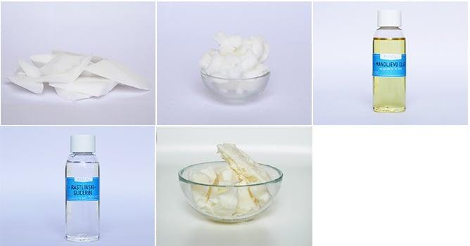 piling-za-telo-ledene-kocke-sestavine