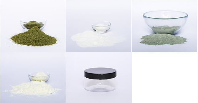 sestavine-detox-maska-za-obraz-paket