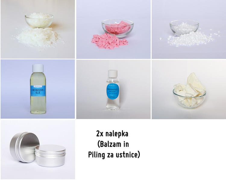 naravni-balzam-in-piling-za-ustnice-sestavine-paket