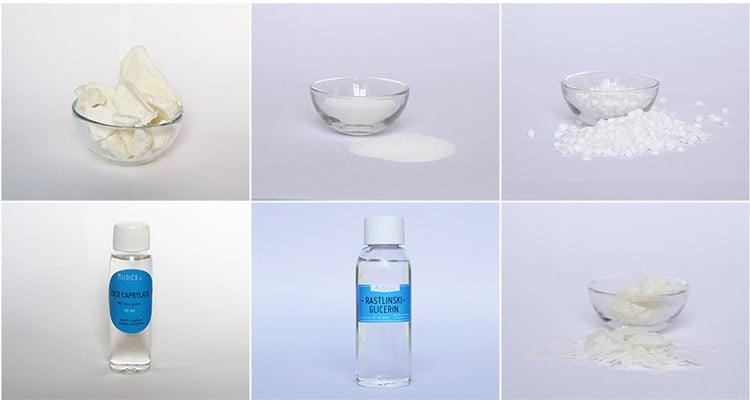 sestavine-zimska-karite-krema-za-obraz