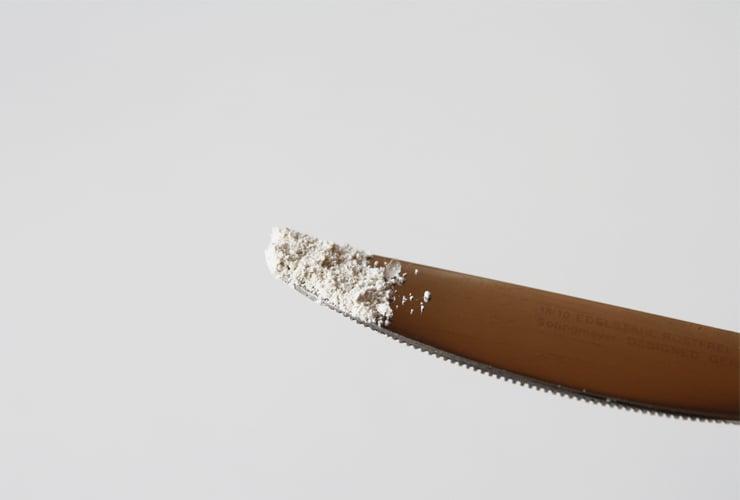 noževa-konica-ksantan-gumi