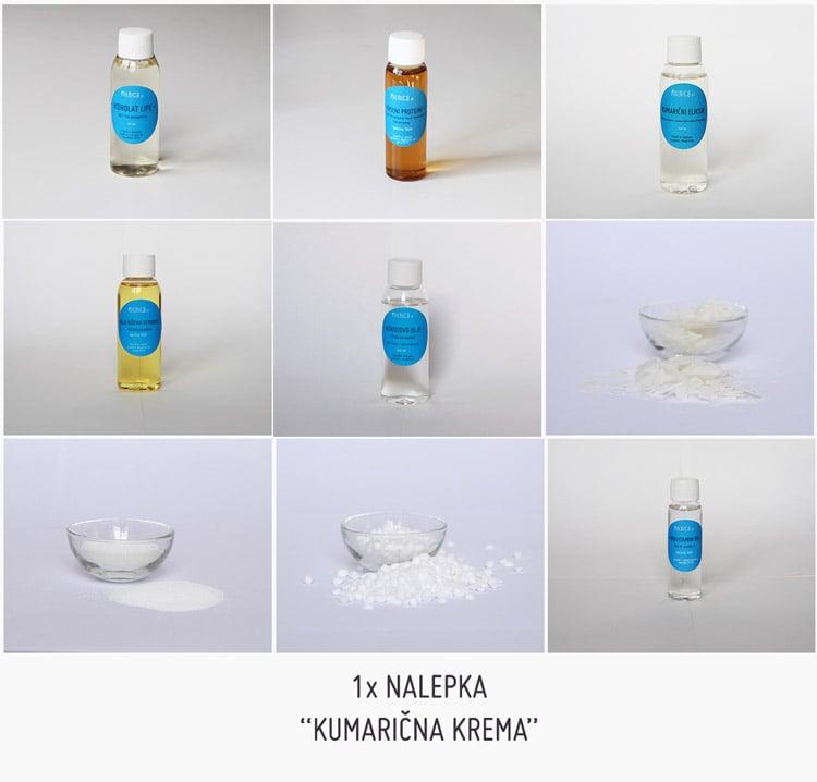 sestavine-za-izdelavo-kumarična-krema-eliksir