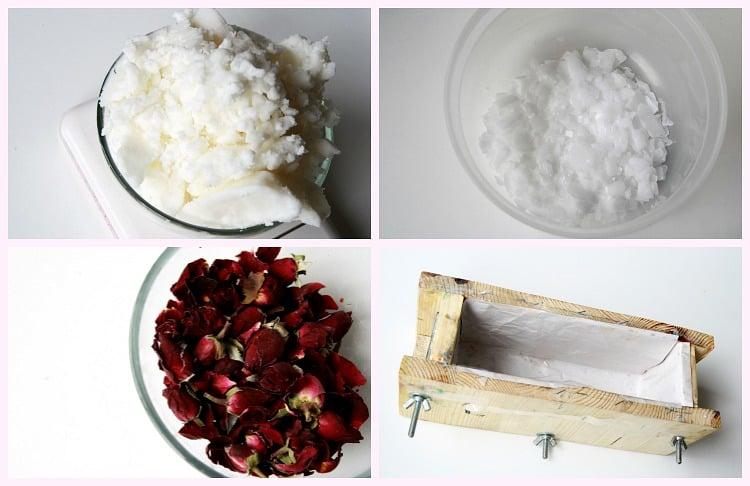 2 korak-priprava vrtnic_masel in olj
