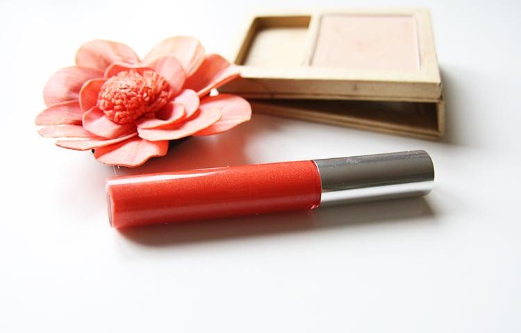 https://www.milnica.si/blog/za-blescece-ustnice-lip-gloss/