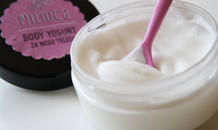 https://www.milnica.si/blog/body-yogurt-krema-za-celo-telo-za-suho-in-razdrazeno-kozo/