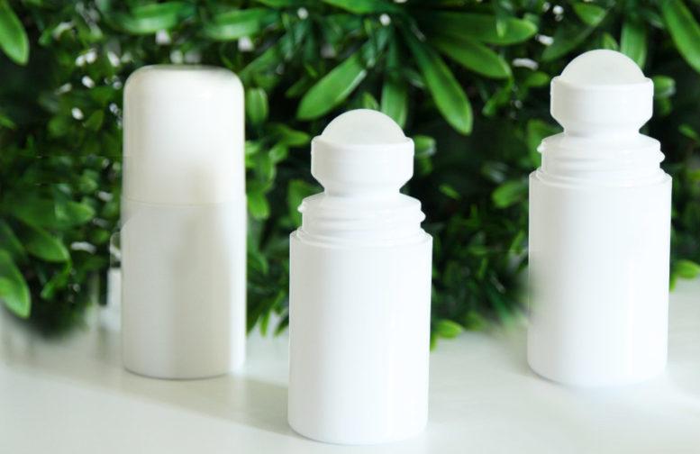 https://www.milnica.si/blog/novo-v-milnici-deodorant-v-spreju/