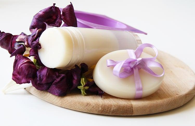 https://www.milnica.si/blog/milnica-predstavlja-naravni-deodorant/