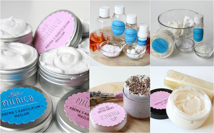 https://www.milnica.si/blog/oznacevanje-kozmetike-kaj-morate-vedeti-ce-zelite-svoje-izdelke-prodajati/