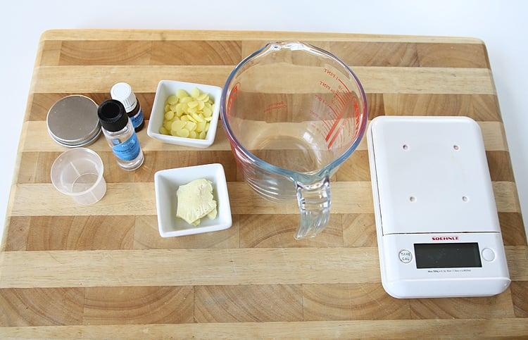 1-korak-priprava-sestavin-vosek-za-brke