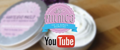 Milnica-youtube