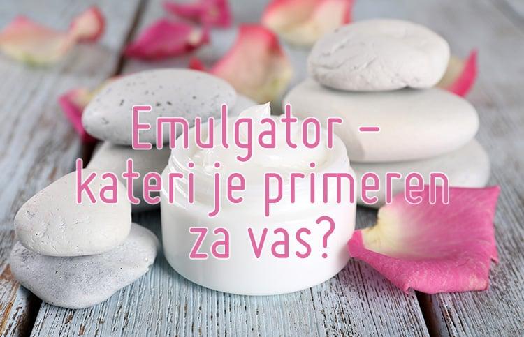 https://www.milnica.si/blog/emulgator-v-kozmetiki-kateri-je-primeren-za-vas/