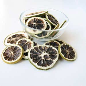 Posušeni citrusi Milnica.si