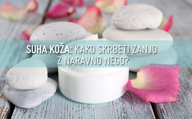 https://www.milnica.si/blog/suha-koza-naravna-kozmetika/