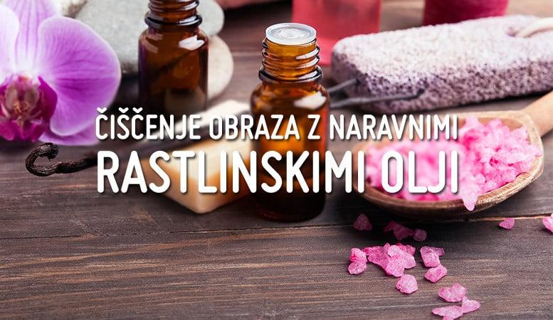 https://www.milnica.si/blog/odstranjevanje-necistoc-z-rastlinskimi-olji-ocm/
