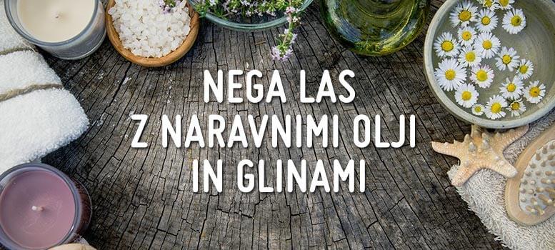 https://www.milnica.si/blog/nega-las-z-naravnimi-olji-glinami/