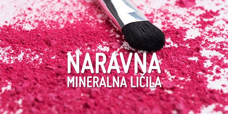https://www.milnica.si/blog/naravna-mineralna-licila/