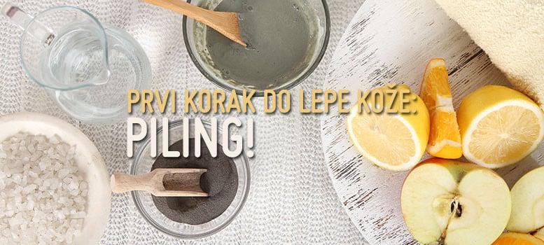 https://www.milnica.si/blog/prvi-korak-lepe-koze-piling/