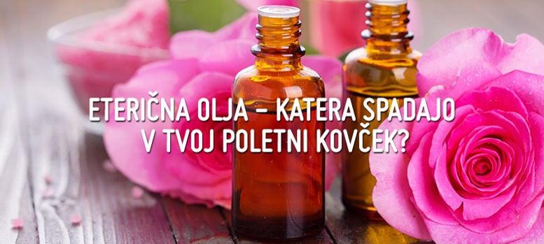 https://www.milnica.si/blog/etericna-olja-katera-spadajo-v-tvoj-poletni-kovcek/