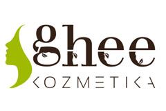 Ghee Kozmetika