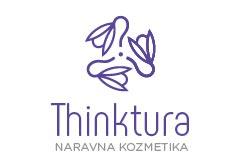 Thinktura naravna kozmetika