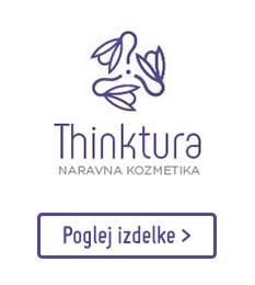 Thinktura kozmetika