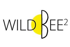 WildBee2 naravna kozmetika