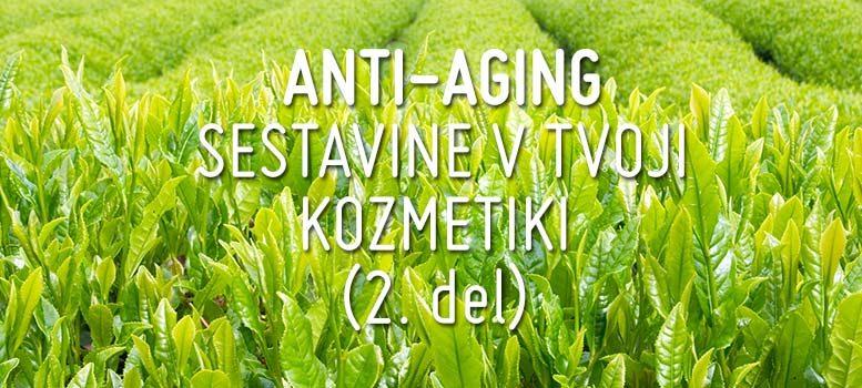 https://www.milnica.si/blog/anti-aging-sestavine-v-tvoji-kozmetiki-2-del/