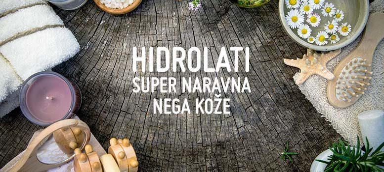 https://www.milnica.si/blog/hidrolati-za-naravno-nego-koze/