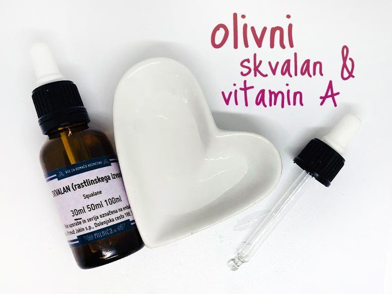 https://www.milnica.si/blog/antiage-nega-s-skvalanom-in-vitaminom-a/