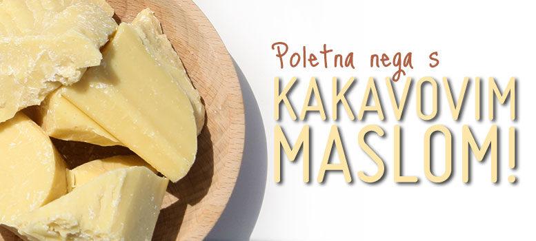 https://www.milnica.si/blog/poletna-nega-s-kakavovim-maslom/