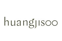 Huangjisoo korejska naravna kozmetika