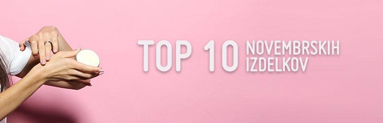 https://www.milnica.si/blog/top-10-novembrskih-izdelkov/